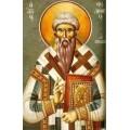 Philotheos Kokkinos