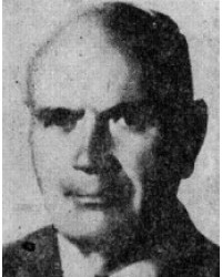 Georgi Batakliev