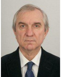 Валентин Канавров