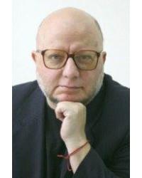 Rumen Leonidov