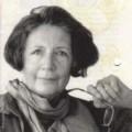 Алис Милер