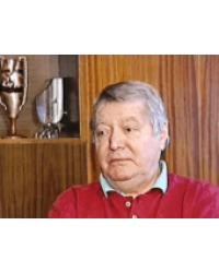 Atanas Kossev