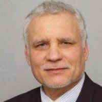 Nako Stefanov