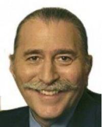 John W. Jacobs