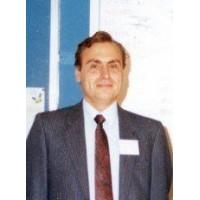 Ж. Жуани, Ж.Б. Крапан, А. Дансе, Ж.Л. Масон