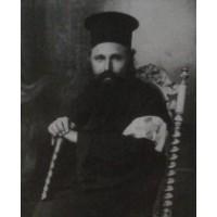 Ivan Dochev