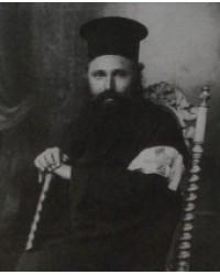 Иван Дочев