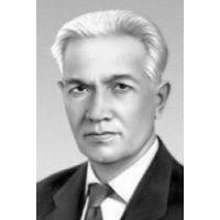 Благой Попов