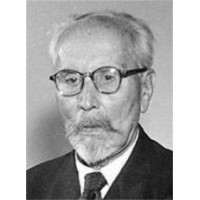 Александър Теодоров-Балан