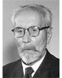 Alexander Teodorov-Balan