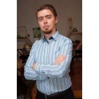 Alexander Nenov