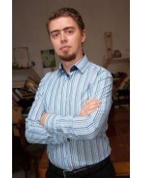 Александър Ненов