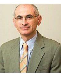 д-р Александър Москоп