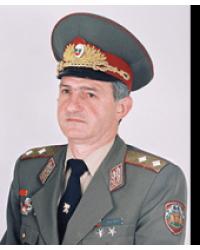 Валери Лазаров