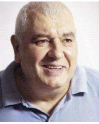 Петър Кърджилов (съставител)