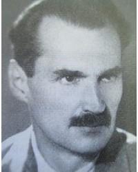 Стефан Илчев