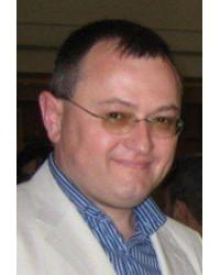 Simeon Evstatiev