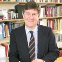 Ейдриън Фърнам