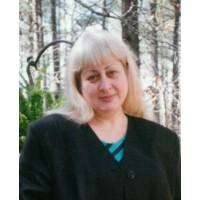 Виолета Цолова