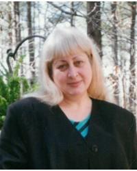 Violeta Tsolova