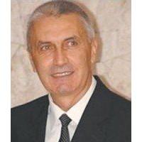 Лазар Копринаров
