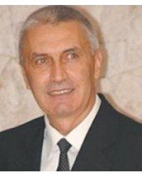 Lazar Koprinarov