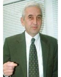 Юлий Георгиев