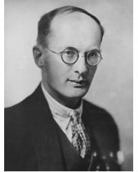 Бронислав Малиновски