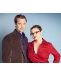 Ryan Browning Cassaday, Jessica Cassaday