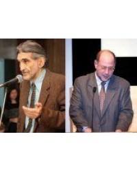 compilation: Varban Todorov, Nikolai Poppetrov