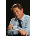 Robert M. Kaplan, Dennis P. Saccuzzo