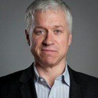 Michael D. Watkins