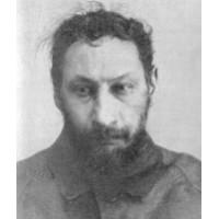 Павел Флоренски