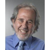 Bruce H. Lipton, Steve Bhaerman