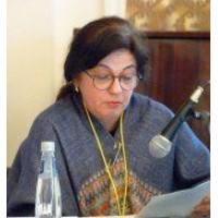 Vesselina Antonova