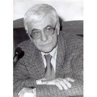 Toncho Zhechev