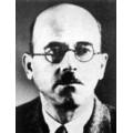 Никола Мавродинов