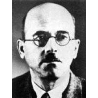Nikola Mavrodinov
