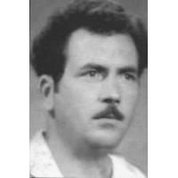 Boicho Ognyanov