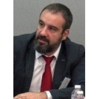 Svetoslav Ribolov