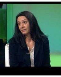 Galina Evstatieva