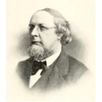 Linus Brockett