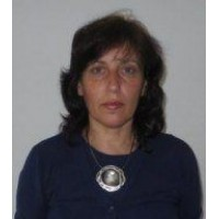 Rumyana Kareva
