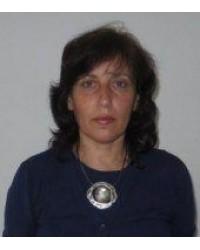 Румяна Карева
