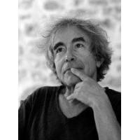 Франсоа Жулиен