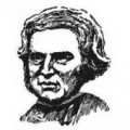 Chrétien de Troyes