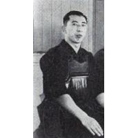 Noma Hisashi