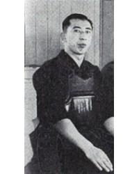 Нома Хисаши