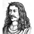 Якоб фон Гримелсхаузен