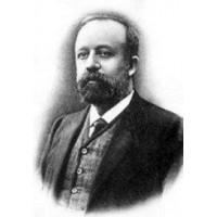 Lyubomir Miletich